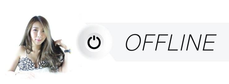Ofline