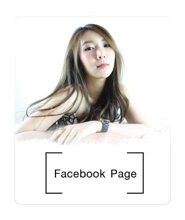 Online_Click_01