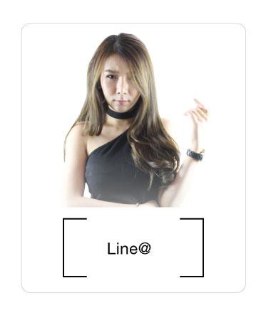 Online_Click_02