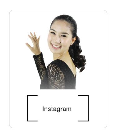 Online_Click_05